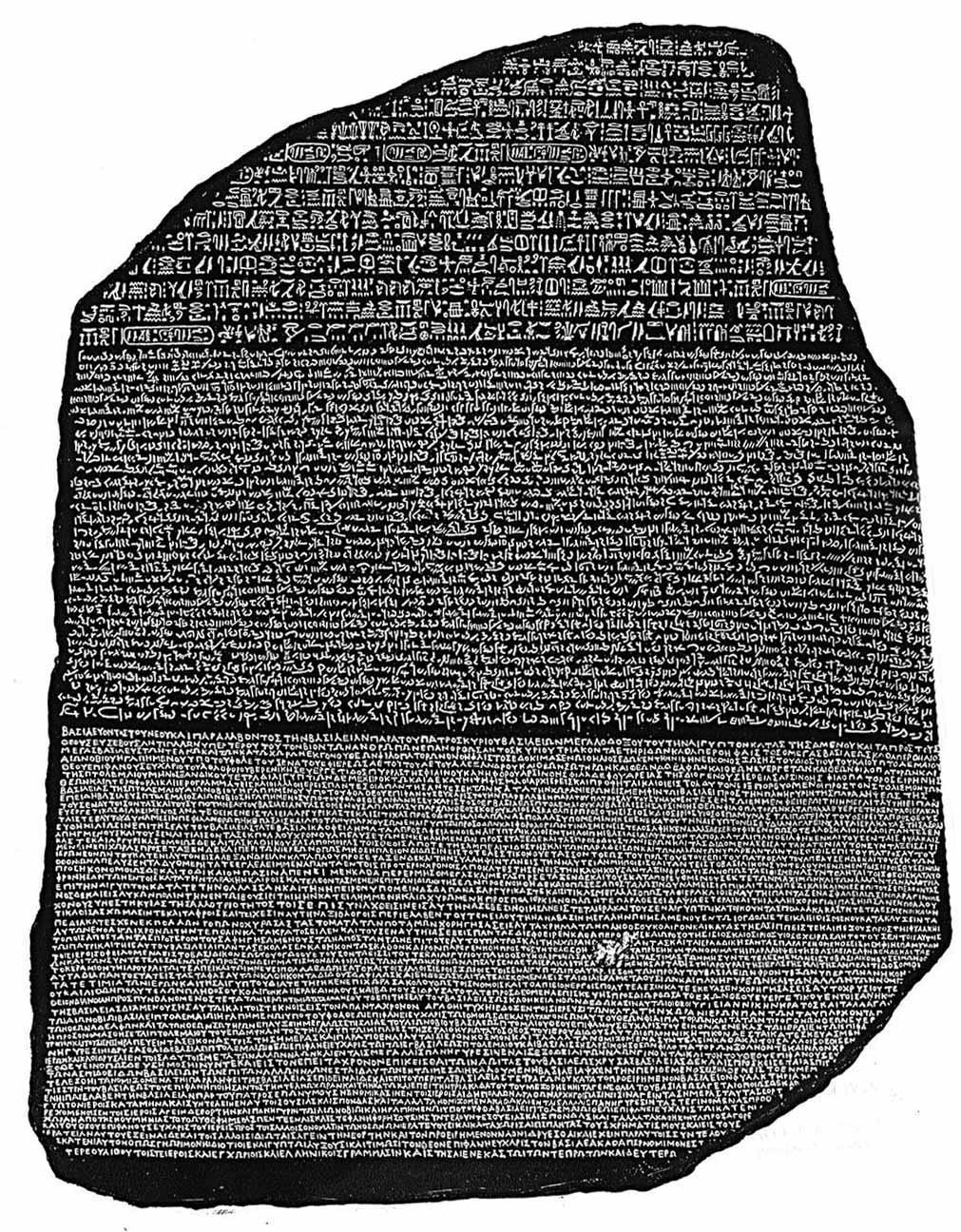 Studying Spanish with Rosetta Stone Rosetta