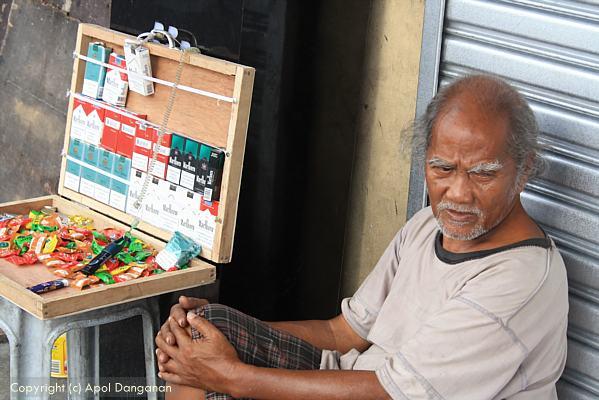 The Philippine Culture of Tingi post image