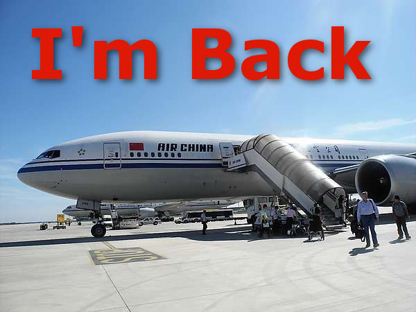 air-china-plane-back-in-china