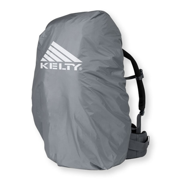 Rain Cover For Backpacks India Rain Cover For a Backpack