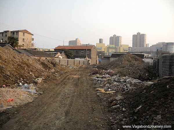 china-destroying-old-communities