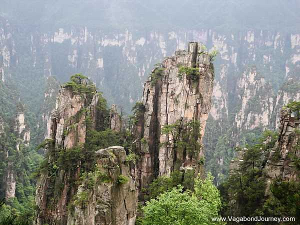 china-mountain-scenes