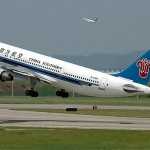 China Southern Airlines Redeem Themselves (I guess) thumbnail
