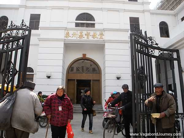 chinese-church-11
