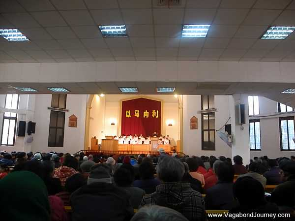 chinese-church-3