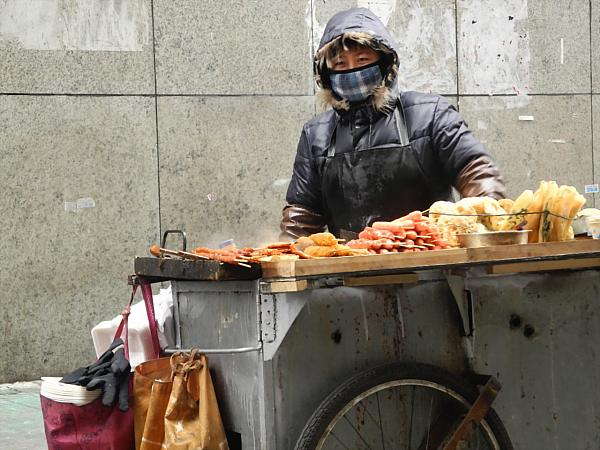 chinese-street-food