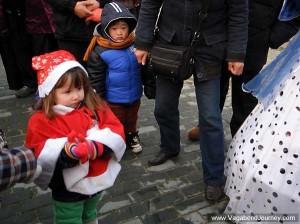 christmas-parade-china