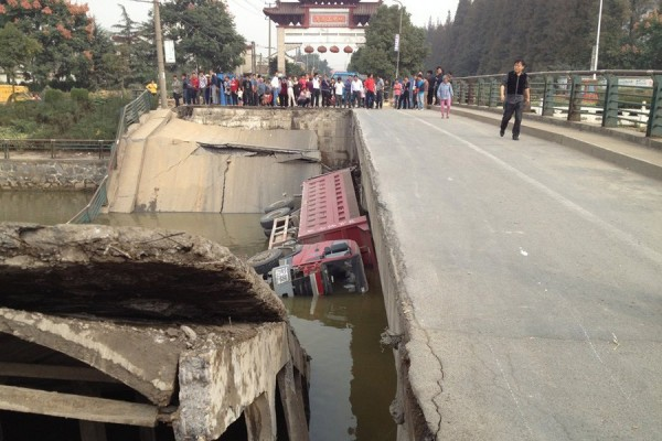 collapsed-bridge-china