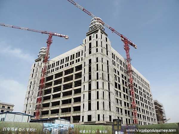construction-kangbashi
