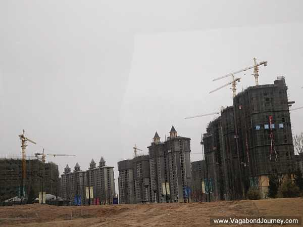construction-near-kangbashi-ordos