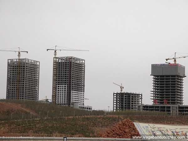 construction-skyscrapers-ordos