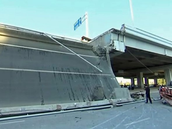 harbin-bridge-collapse