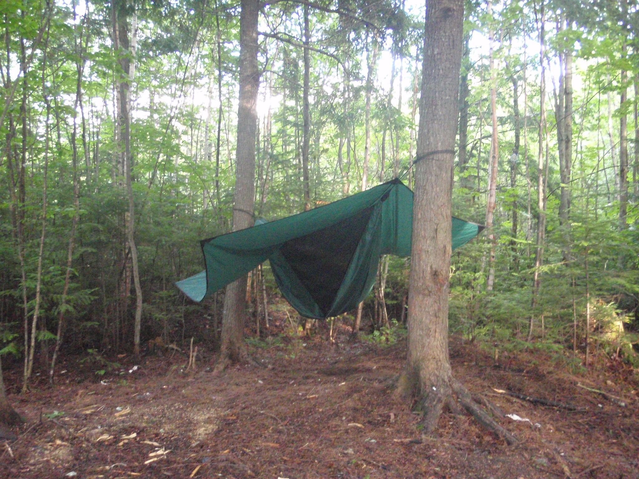 expedition classic hennessey outdoors asp hammocks hennessy tamarack pbscproduct hammock