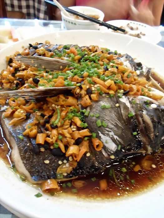 hunan-food-fish_DCE