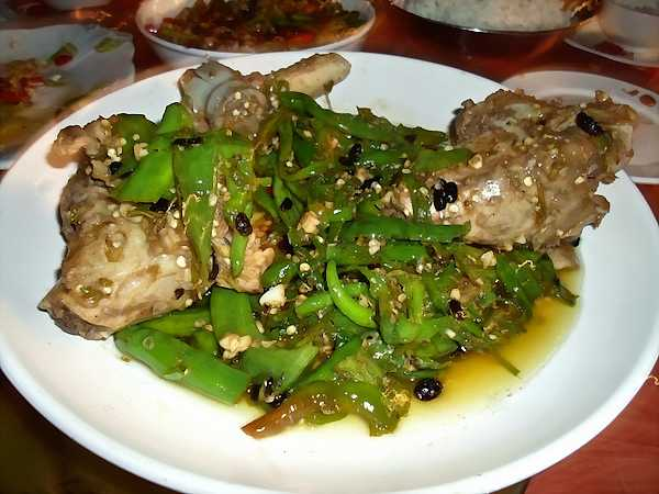 hunan-food-green-peppers_DCE