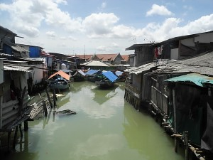 kampung houses indonesia (2)