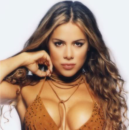 Colombian women plastic surgery
