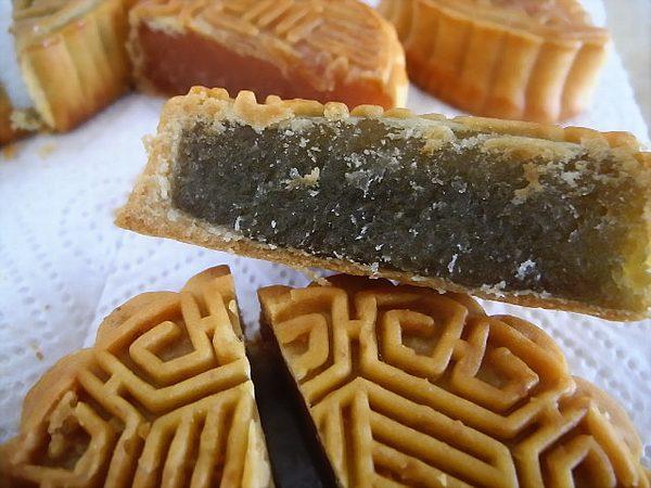 mooncakes (4)