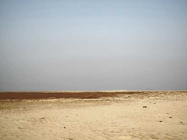 poyang-lake-dried-up-5