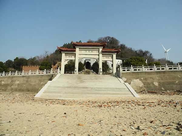 poyang-lake-dried-up-7