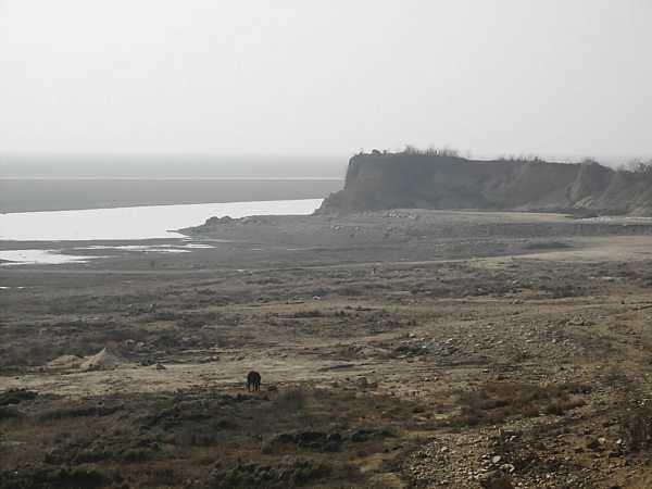 poyang-lake-dried-up-8