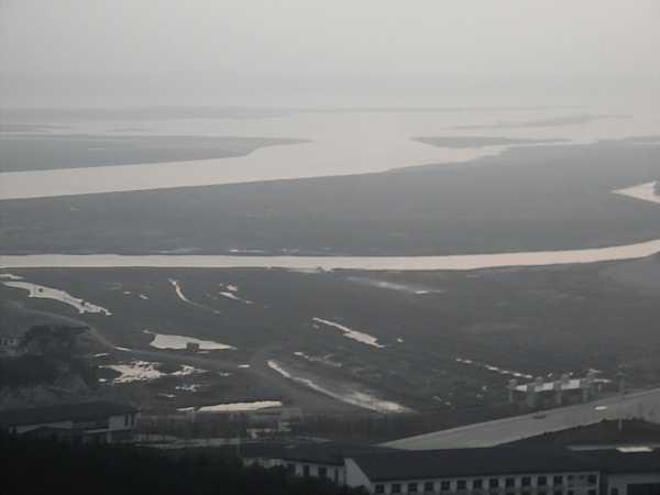 poyang-lake