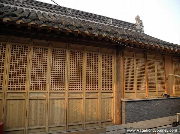reconstructed-neighborhood-china
