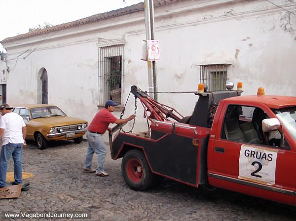 semana santa guatemala antigua. streets for Semana Santa