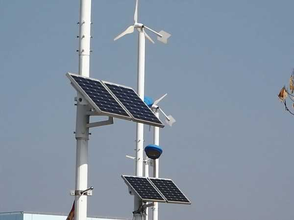solar-wind-powered-street-lights