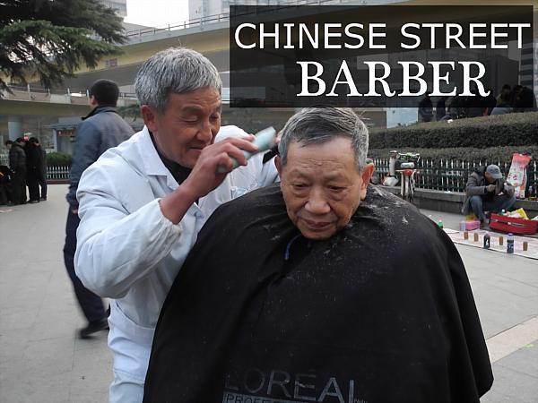 street barber_DCE