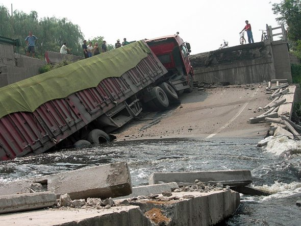 taiyun-bridge-collapse