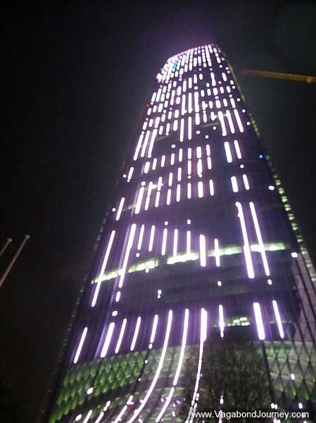 tallest-building-shenzhen