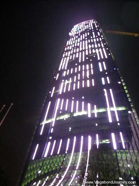 tallest-building-shenzhen