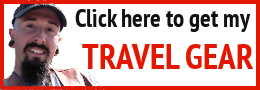 Get Travel Gear From Vagabond Journey This Holiday Season post image