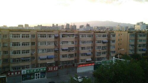 wpid-Urumqi-hotel-2.jpg