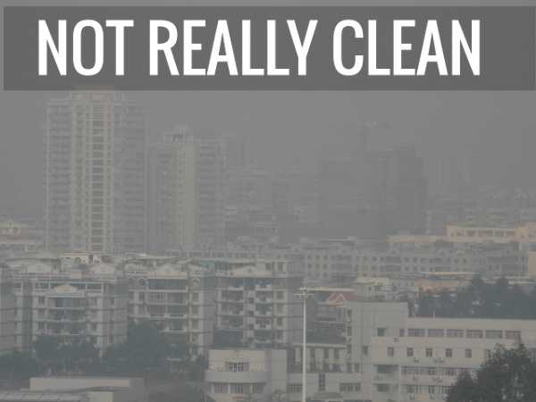 xiamen-clean-air_DCE