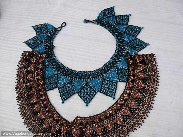 mayan jewelry clothing guatemala