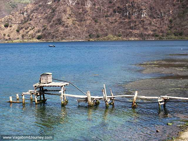 Pictures Of Lake Water Pump