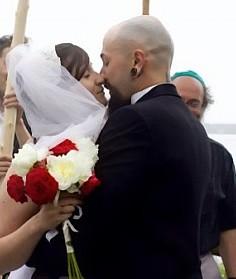 1430-traveler-wedding_DCE