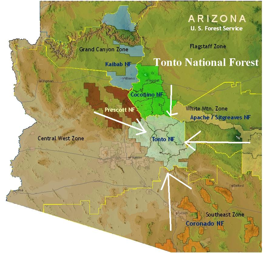 1535-tonto-forest-map