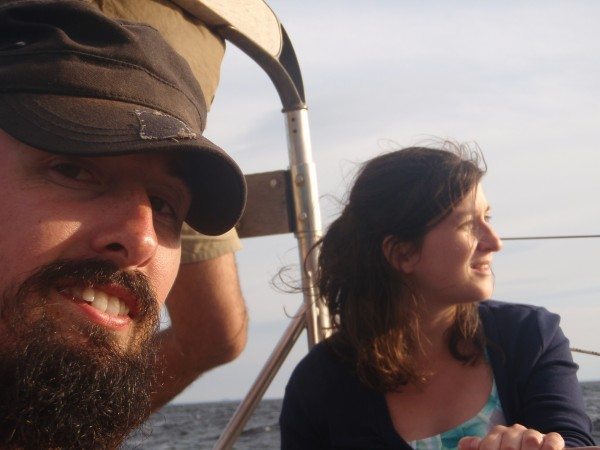 sailor-vagabonds