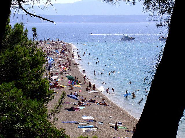 640px-bol_beach