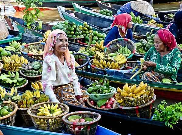 Banjarmasin-indonesia-2