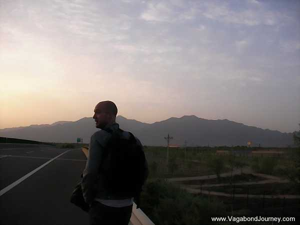 Beijing-Mongolia-Hitching-273-600x450_DCE
