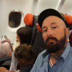 Flying To Kuala Lumpur From New Zealand thumbnail