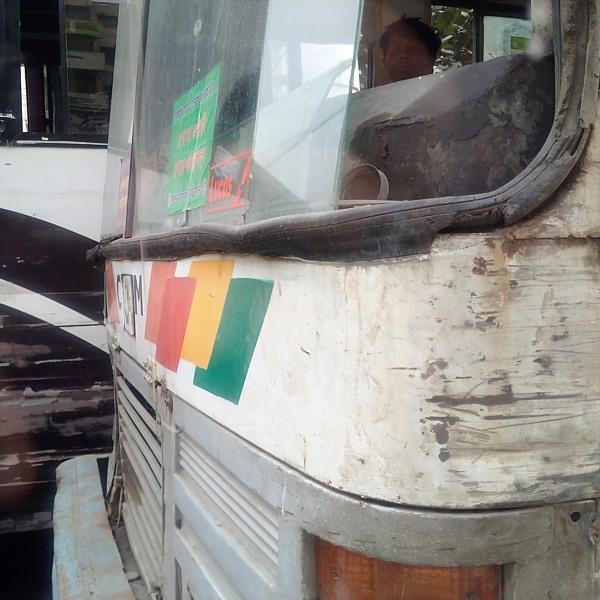 Dhaka traffic (4)