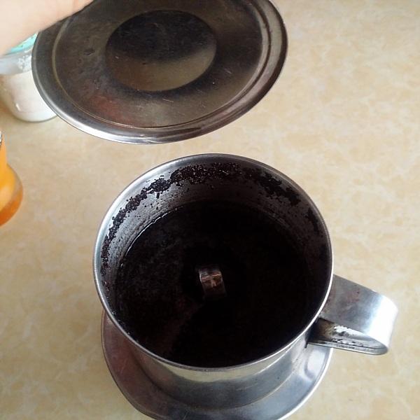 Drip coffee maker (5)