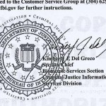 Foreign Workers Be Warned: FBI Criminal Background Checks are Bogus thumbnail