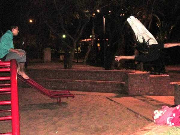 Flips-In-Rosario-2