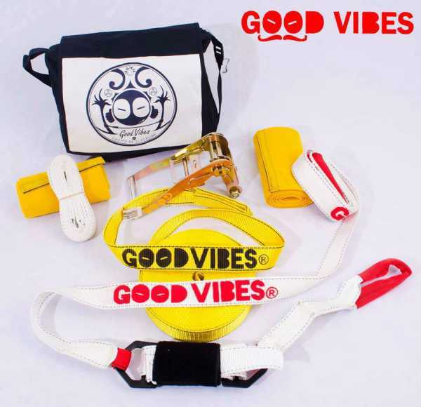 Good-Vibes-beginner-slackline-kit